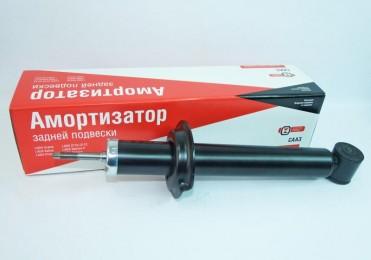 Амортизатор подвески задний ВАЗ 2110 (21100291540201)