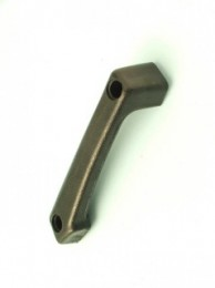 Ручка подлокотника ВАЗ-21083 (к-т 2 шт.)