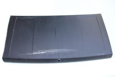 Крышка багажника 2105