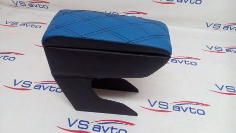 Подлокотник VS-AVTOВАЗ 2108, 2109, 21099, 2113, 2114, 2115
