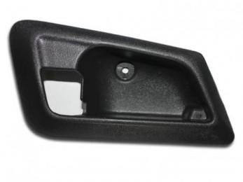 Лада Приора (2170-2171-2172) Рамка (облицовка) дверной ручки (мыльница)