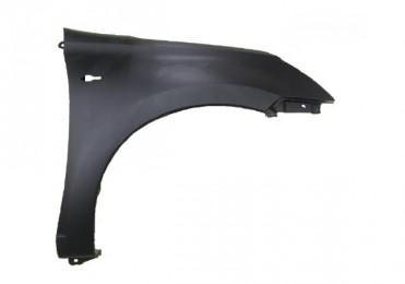 Крыло переднее Datsun