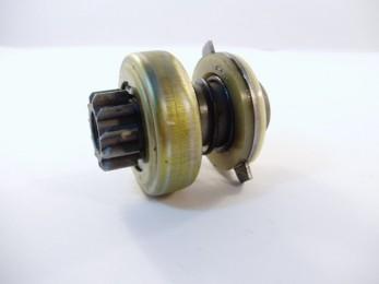 Привод стартера (бендикс)(СТ 221) ВАЗ 2101 КАТЭК (21010370860000)