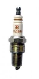 Свеча зажигания А17ДВРМ(0.7) ВАЗ 2108 (21080370701000)