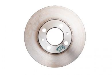 Диски тормозные задние ВАЗ R13