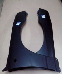 Крыло переднее правое ВАЗ 2110 (21100840301400)