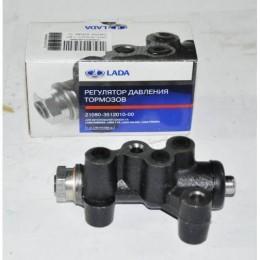 Регулятор давления тормозов ВАЗ 2108 (21080351201000)