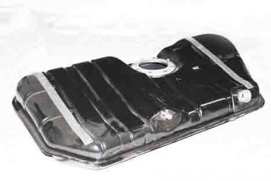 Бак топливный (кольцо прижим.+прокладка) ВАЗ 21083 ДСК
