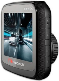 Nakamichi NV-75 Full HD GPS