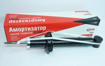 Амортизатор подвески задней, газонаполненный (Sport) ВАЗ 2110 (21100291540240)