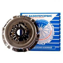 Диск сцепления нажимной (корзина) ВАЗ 2103 (21030160108500)