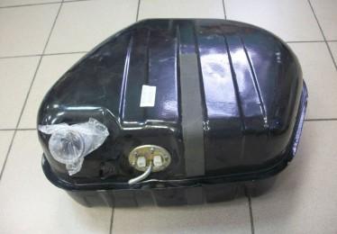 Бак топливный в сборе с датчиком ВАЗ 2101 (21010110100500)