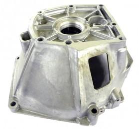 Картер сцепления КПП (лопух) ВАЗ 2101 (21010160101500)