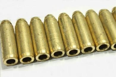 Направляющие клапанов 8V бронзовые ВАЗ 2101