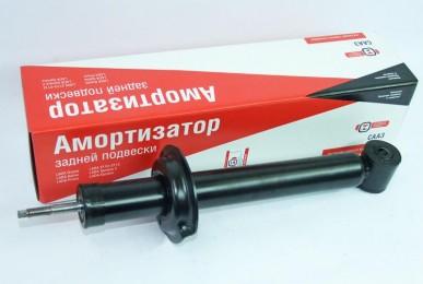 Амортизатор подвески задней ВАЗ 2108 (21080291540201)