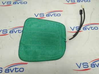 Обогрев сидений VS универсальный для автомобилей ВАЗ