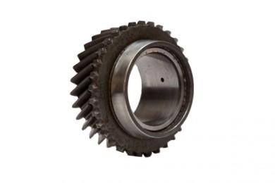 Шестерня 5-ой передачи КПП ВАЗ 21083 (21083170115800)